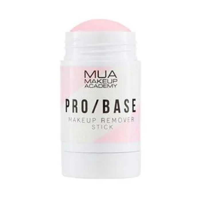 MUA Make up Remover Stick