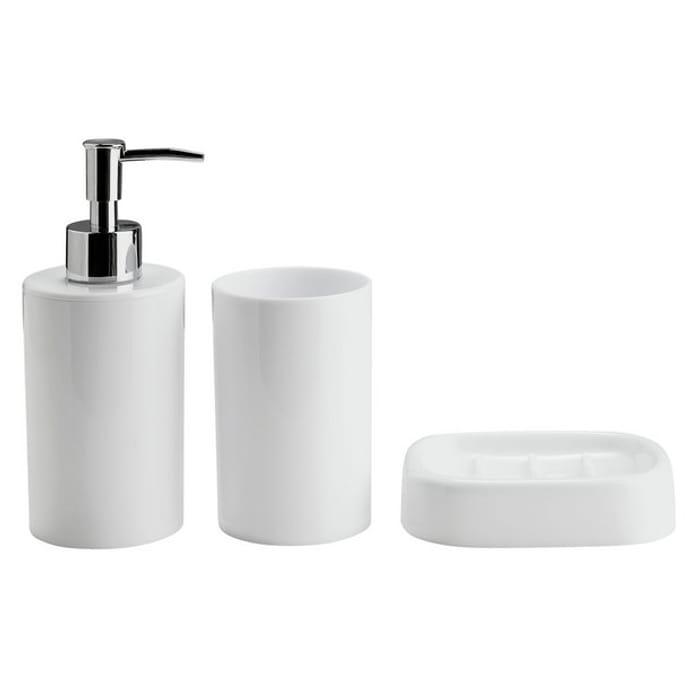 Half Price Bathroom Set