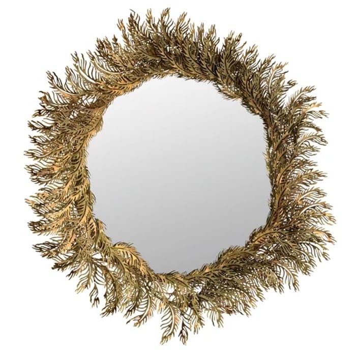 Icarus Mirror - save £140