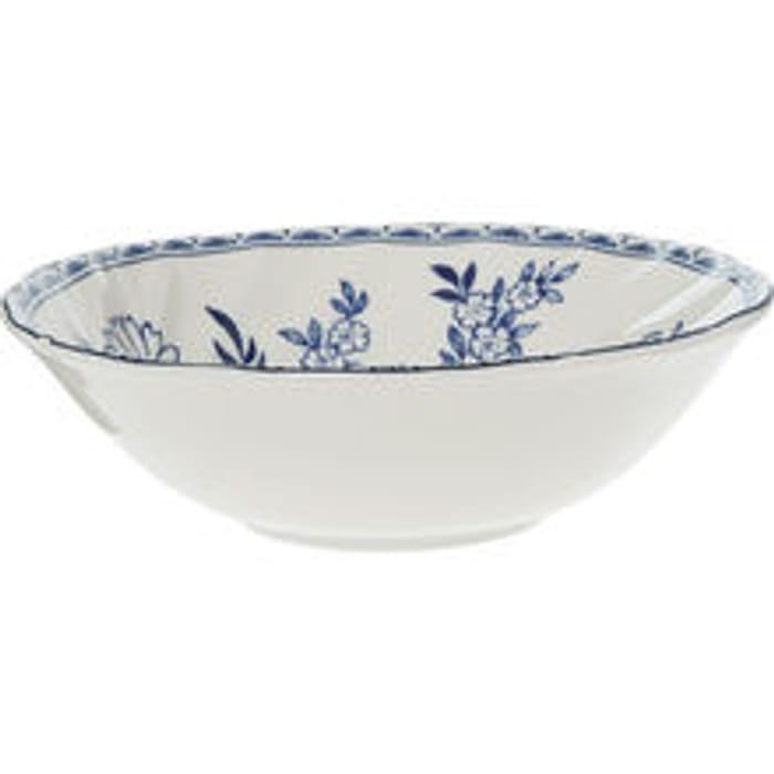 Devon Cottge Cereal Bowl 5x15cm