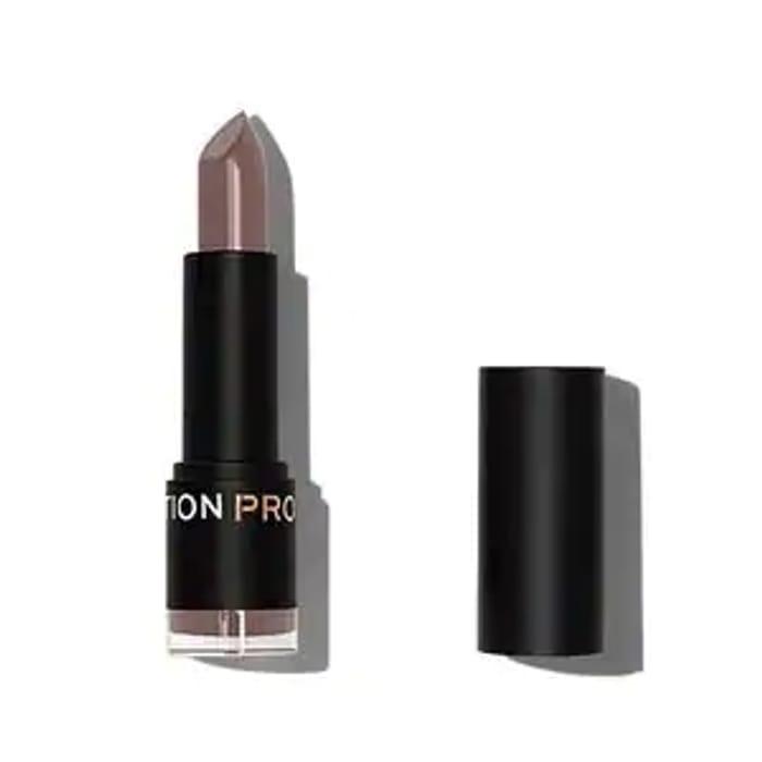 Revolution Pro Supreme Lipstick Vindicator