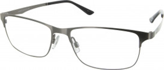 £20 Levi Glasses. Normally £100