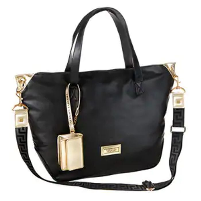Free Gift incl. Gucci Bag/Versace And More When You Buy Selected Perfume