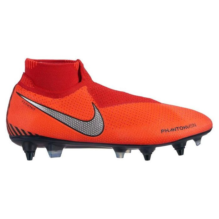 best sell temperament shoes on wholesale Nike Phantom Vision Elite DF Mens SG Football Boots, £120 at ...
