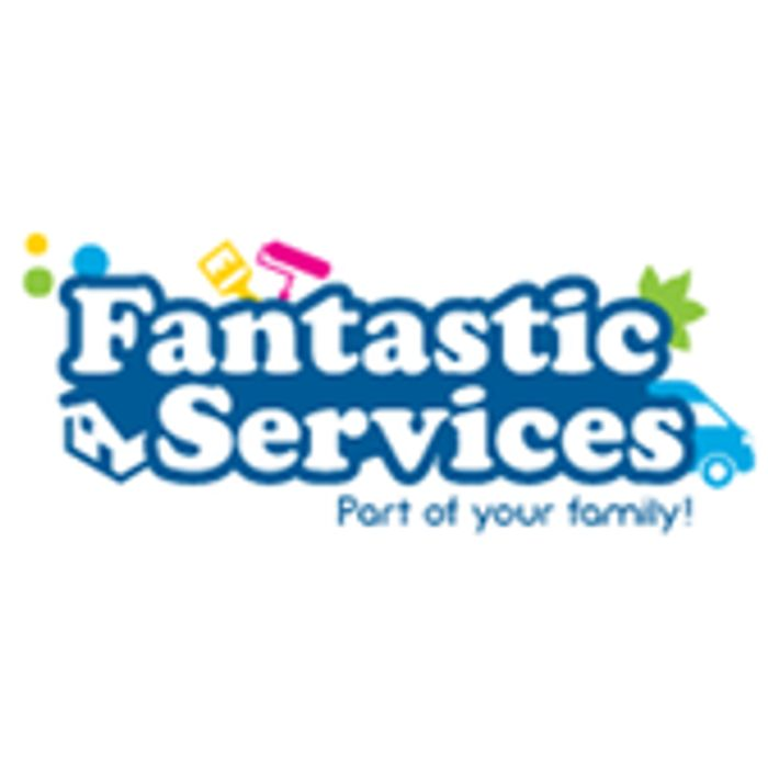 £10 off End of Tenancy Cleaning Service