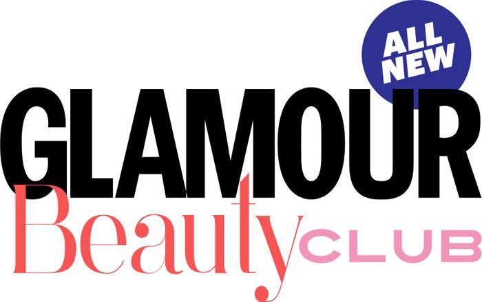GLAMOUR Beauty Club - Free Samples