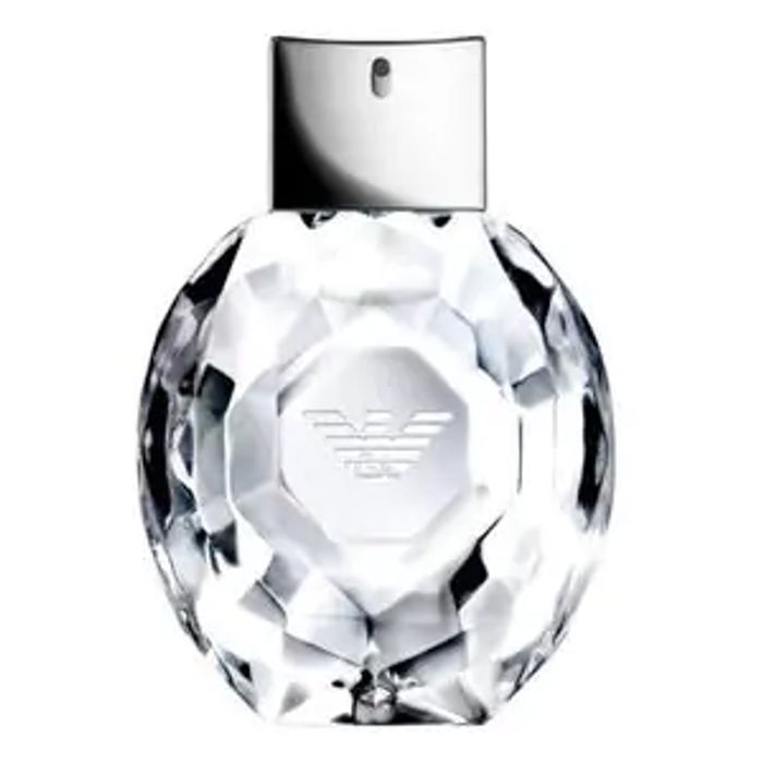 100ml Armani Diamonds Perfume Half Price £35