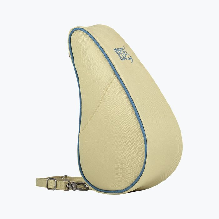 Bamboo Poly Large Baglett