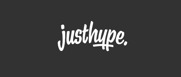 Get £10 off Your Basket Using Voucher Code at Just Hype (No Min Spend)
