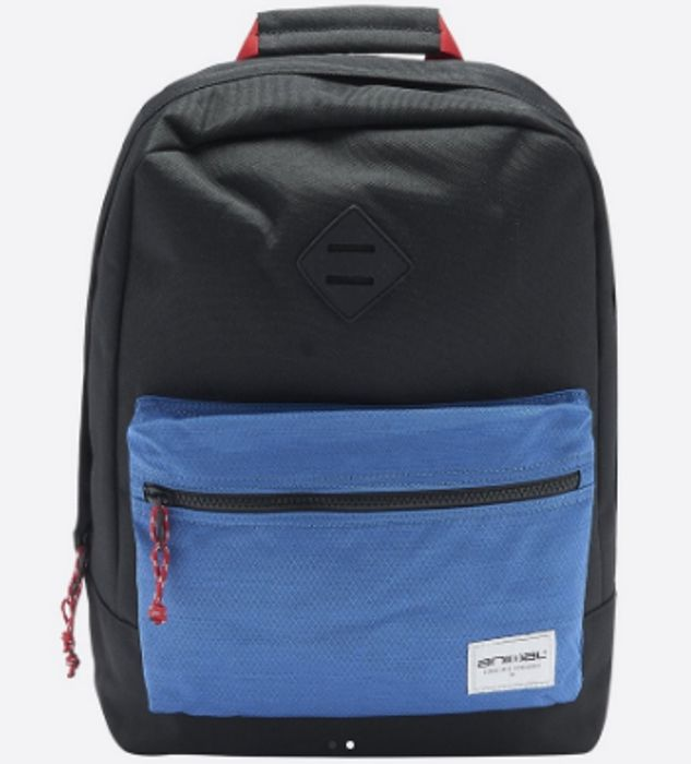 Animal Cayo Backpack Now £12.06 Delivered with Code EXTRA10