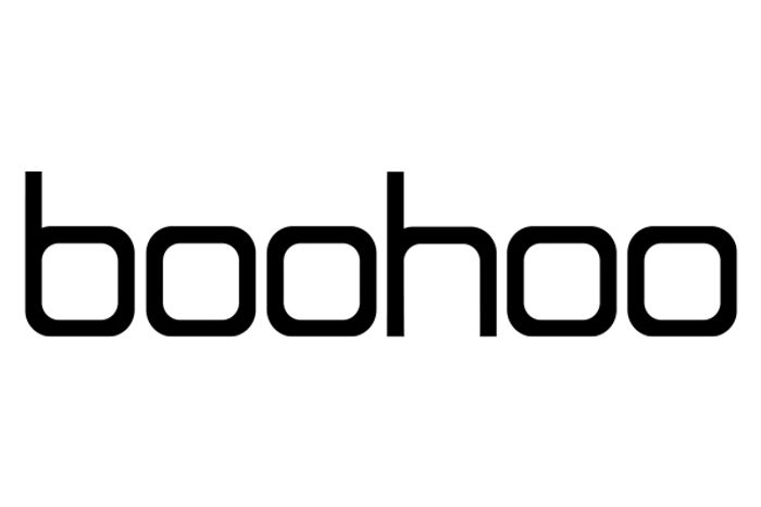 Up to 80% off at Boohoo plus Extra 10% with Code