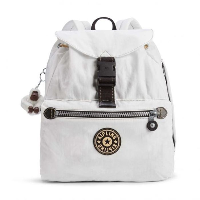 Save up to 50% on Selected Styles Today Only at KIPLING