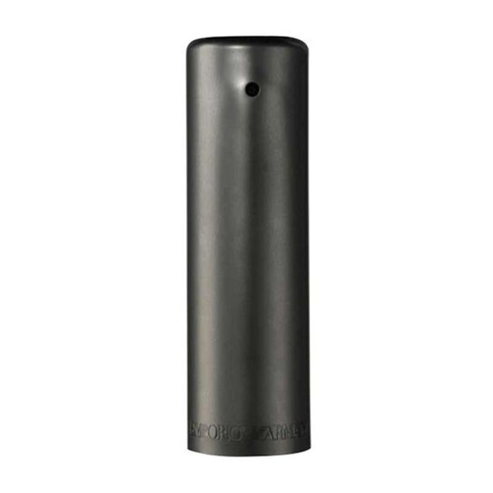 Emporio Armani He Eau De Toilette Spray 50ml
