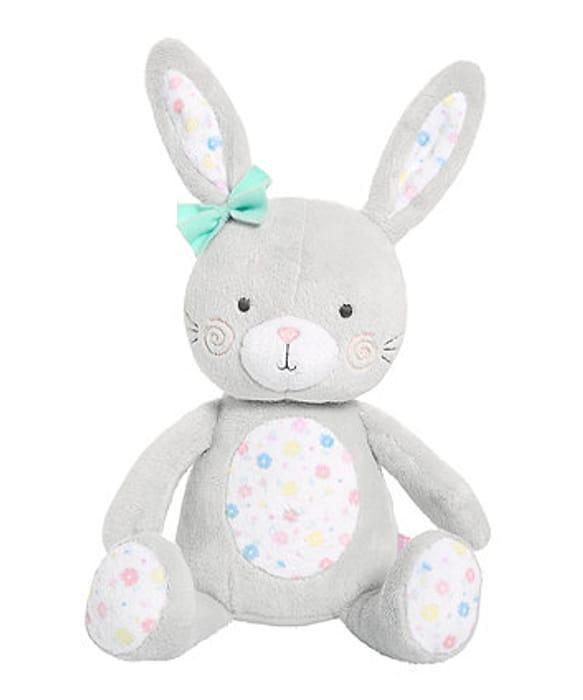 Confetti Party Bunny HALF PRICE