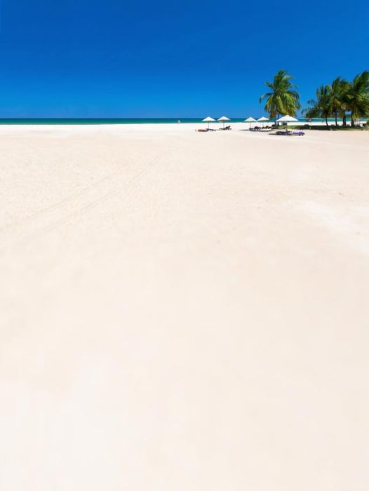 Teletext Holidays - up to 55% off + Free Transfer to Selected Resorts