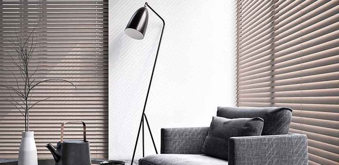 EXCLUSIVE 12% off Orders over £100 at Swift Direct Blinds