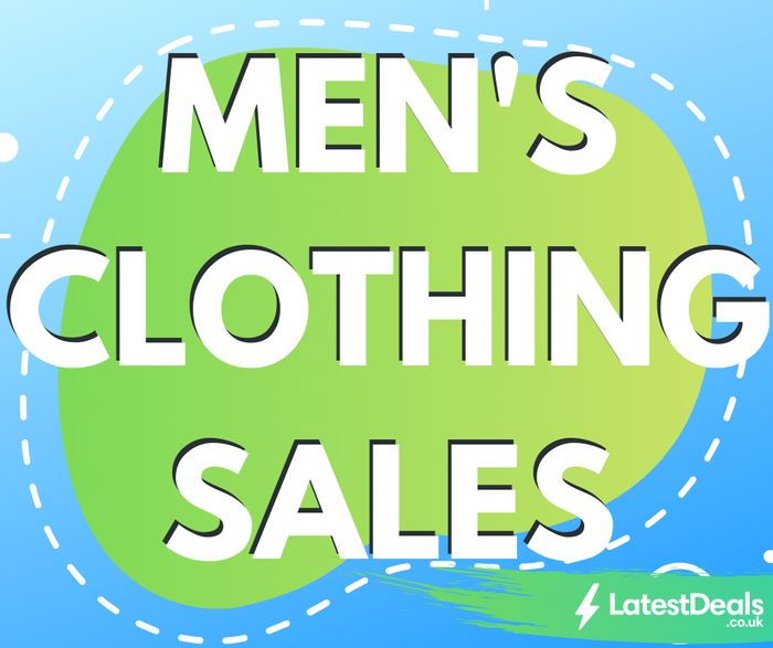 Best Price! Men's Clothing Bargains & Sales at boohooMAN