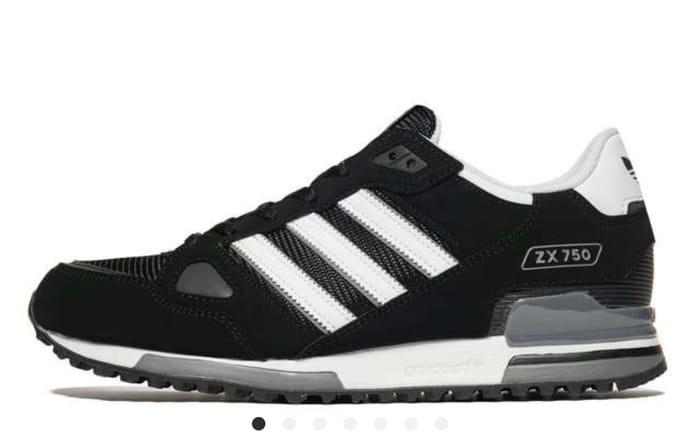 jd sports adidas shoes sale