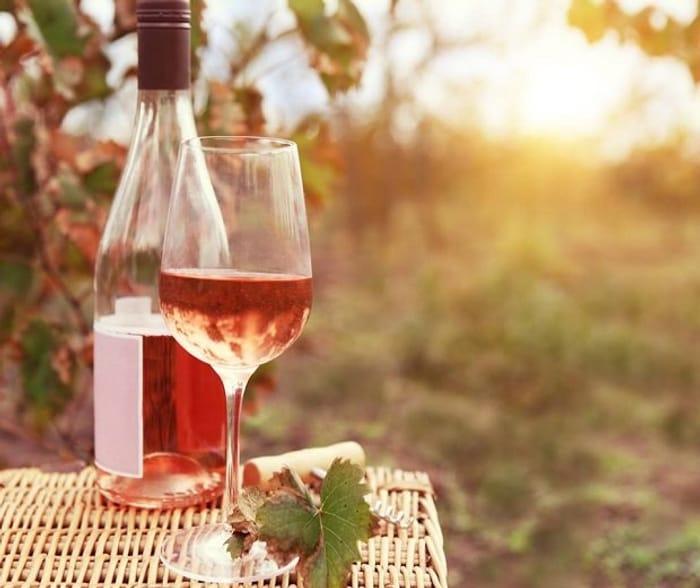 Get a 15% Discount Code for Vinatis Wines No Minimum Spend