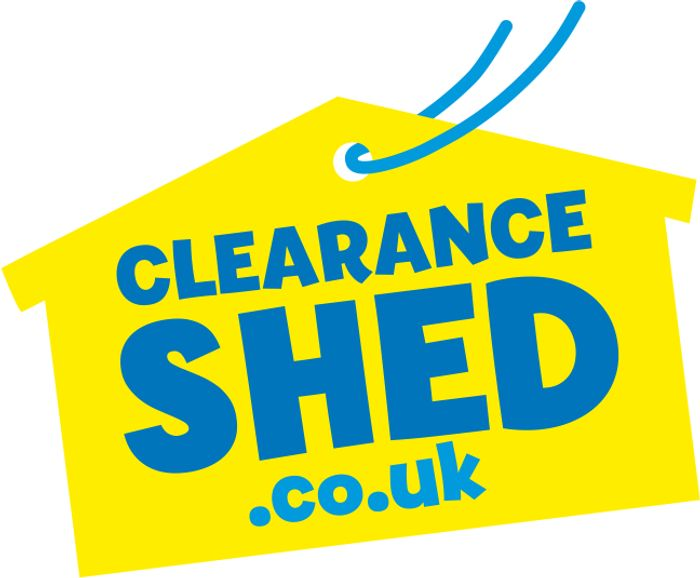 Clearance Shed, Christmas Bargins