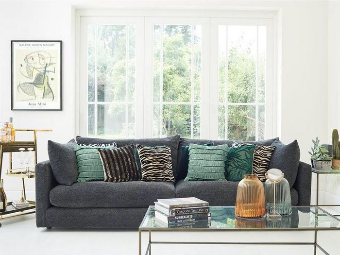 Home Sweet Home: Up to 30% off from 22/08