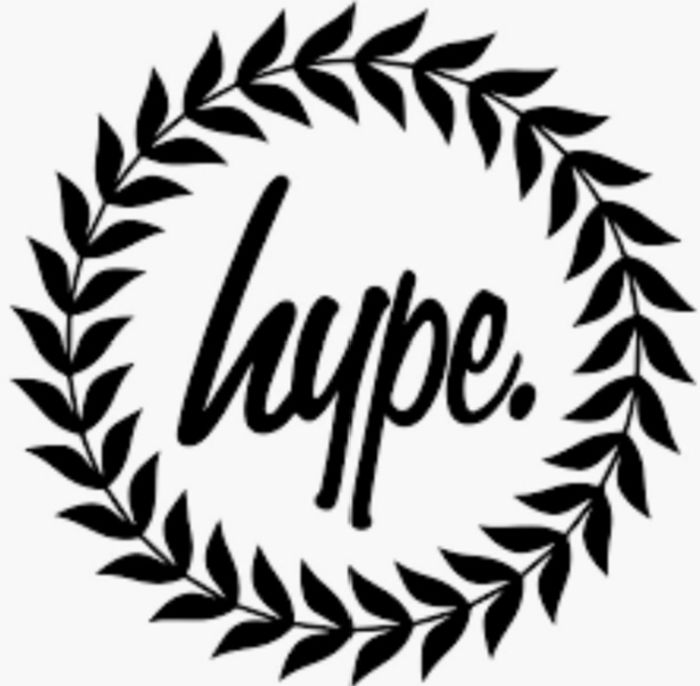 Just Hype up to 60% + £10 off a £25 Spend + Free Shipping