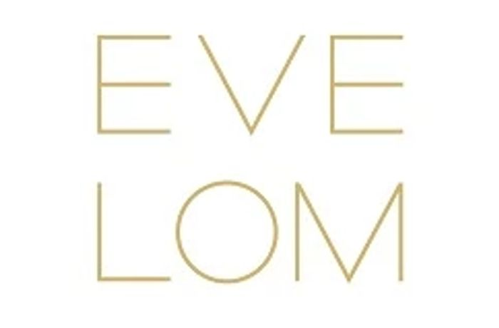 Extra 15% off the Sale at EVE LOM for 48hrs
