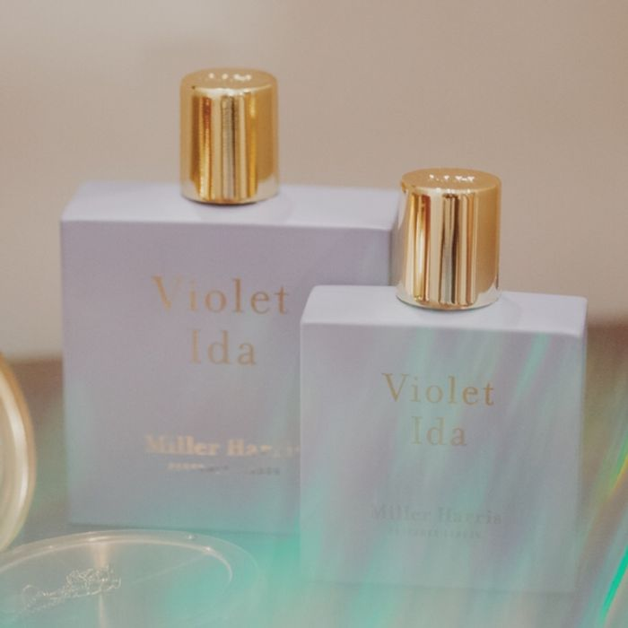 100ml for Price of 50ml if £140