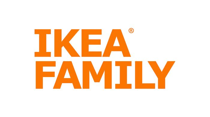 Join Ikea Family for Free to Get Discount on Products