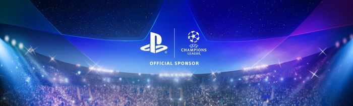 Win a UEFA Champions League Season Ticket for Your Favourite Team