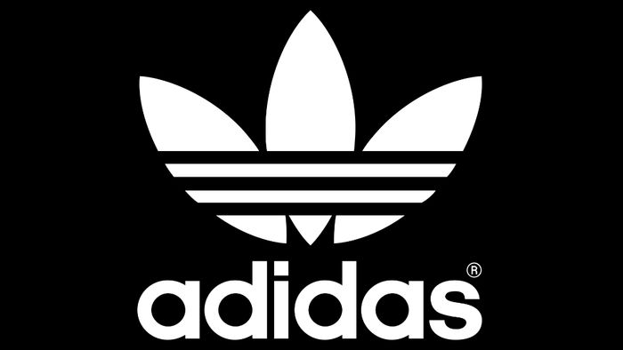 Adidas Outlet Extra 20% off Sale Items