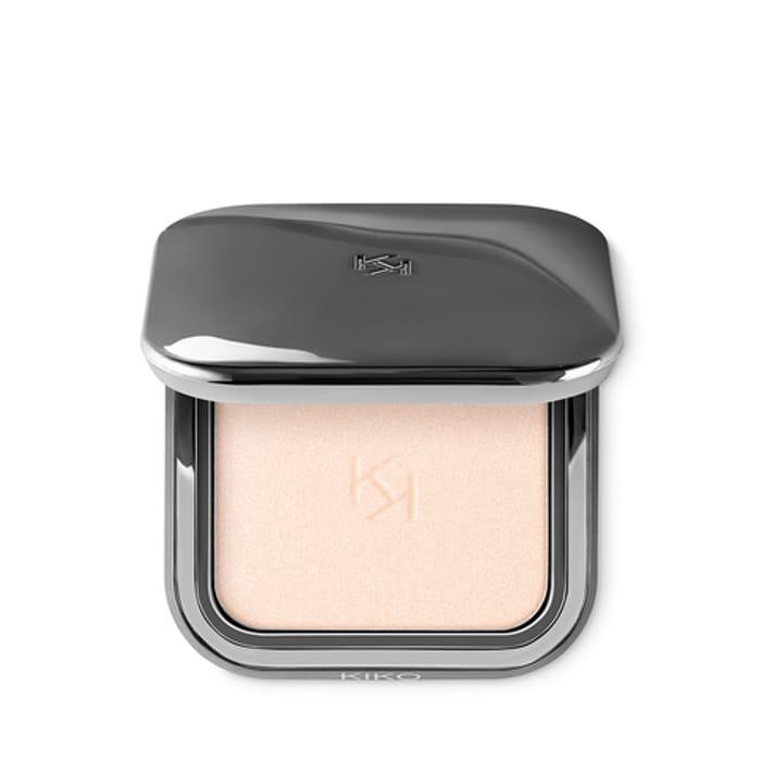 Kiko Glow Fusion Powder Highlighter