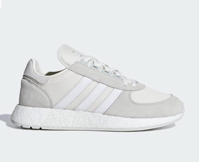 Adidas Marathon X5923 Trainers Size 8, 8.5, 9 & 10