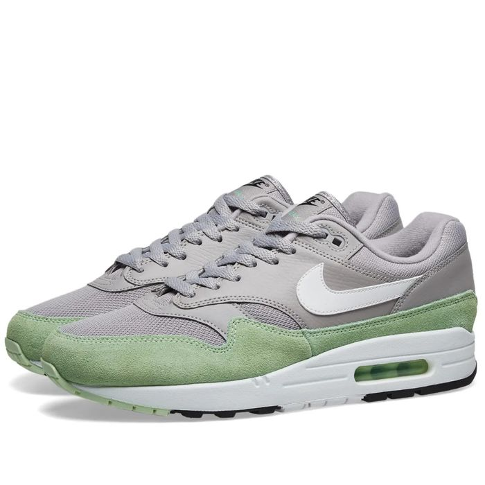 Nike Air Max 1 Trainers Size 5.5 up to 11