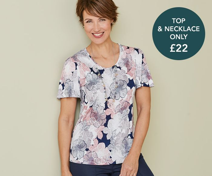 Hurry Offer Ends Midnight....20% off & Free Delivery!