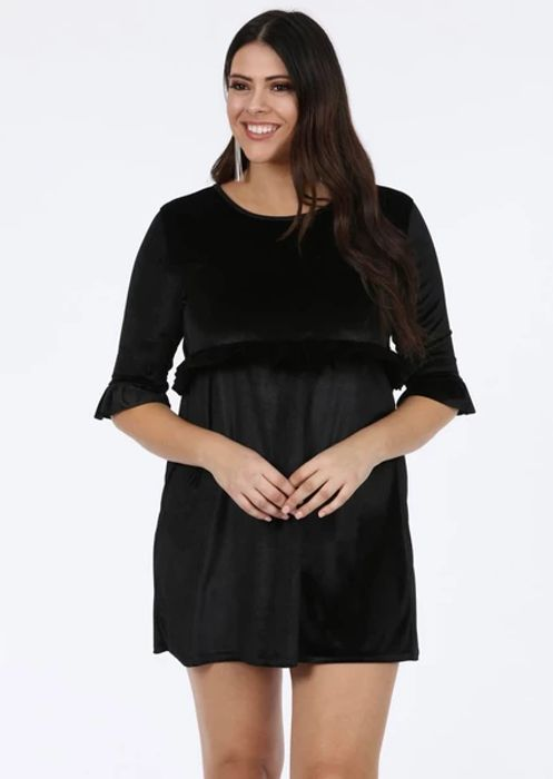 Up to 75% off Sale Items