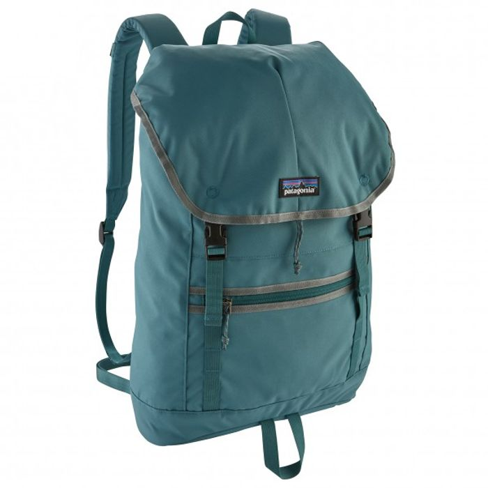 PATAGONIA - Arbor Classic Pack 25L Backpack 29%off Inc Delivery from Alpine Trek