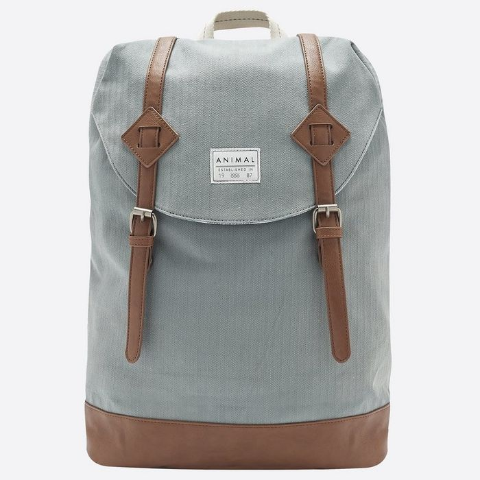 Momento Backpack Down From £39.99 to £19.9