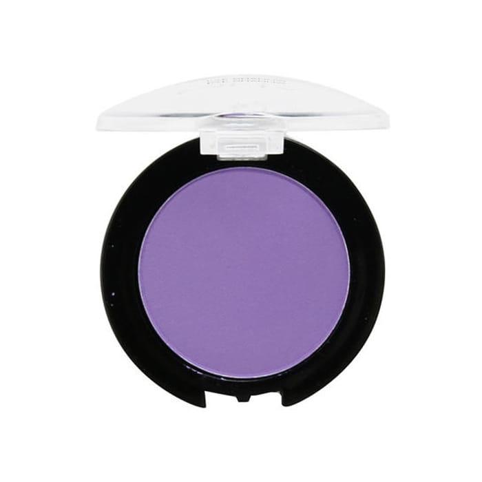 MUA Eyeshadow Shade 2g 2A90 BUY 5 for 4