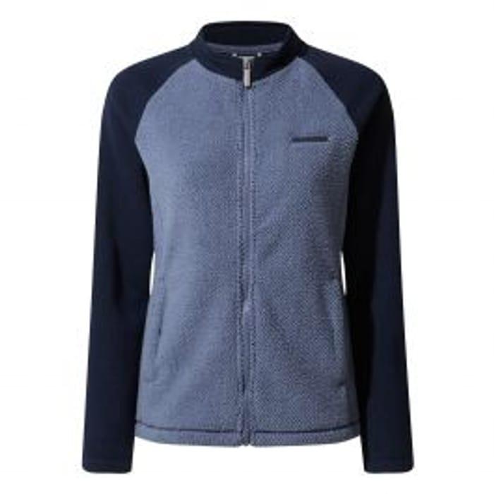 Craghoppers Kandos Insulating Jacket, Blue Navy £20.00 £50.00