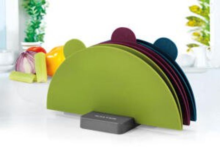 Salter 3 Folding Chopping Boards58%off Instore Only at Asda Basildon Eastgate