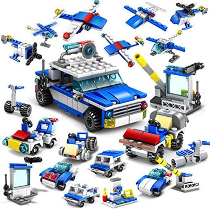 16 Mini Cars 70% off + Free Delivery