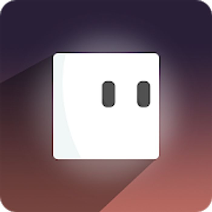 Darkland (Android Game) Temporarily Free, 2 Days Remaining from Google Play