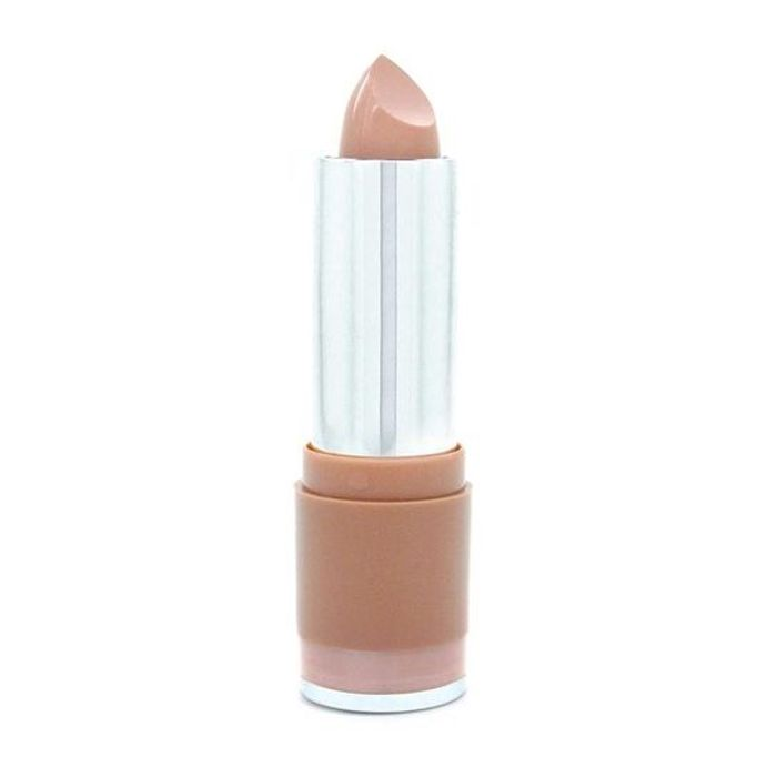 W7 Lipstick Colour Only £0.99