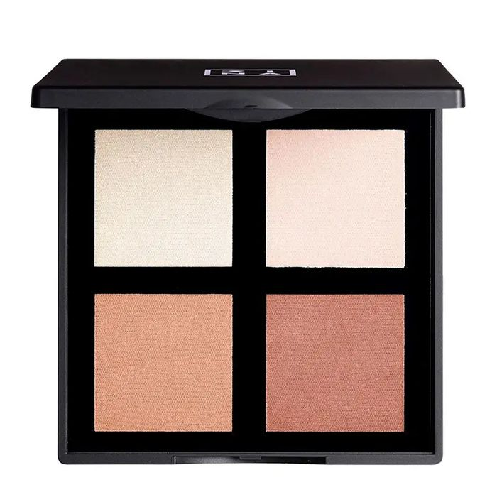3INA the Face Palette 10g