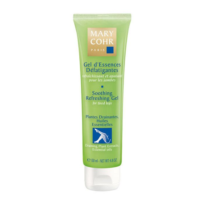 Mary Cohr Soothing Refreshing Gel
