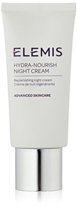 Best Ever Price! Elemis Hydra-Nourish Night Cream