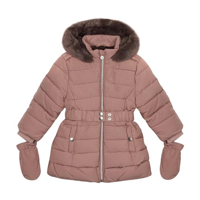 Girls Coat Jasper Conran - Save £15.00