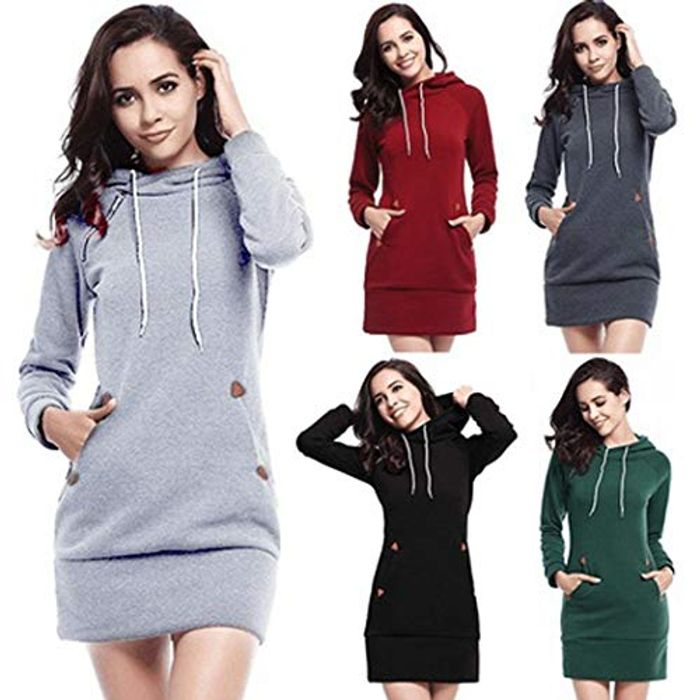 Hoodie 80% off + Free Delivery