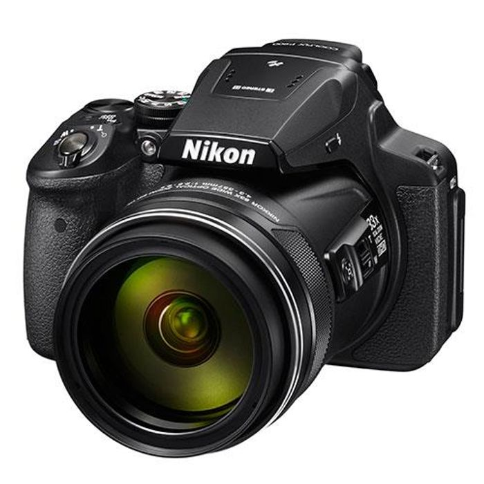 10% off All Cameras over £1000